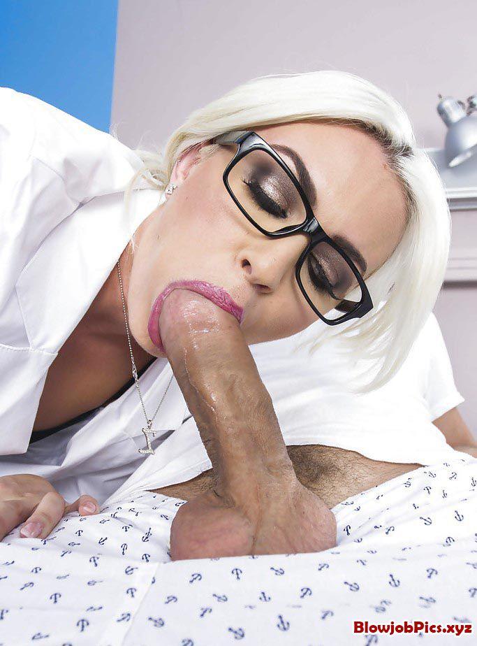 Медсестра Сосет Порно Видео